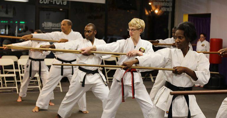 karate948x632
