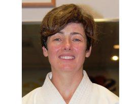 Raleigh_karate_Amanda