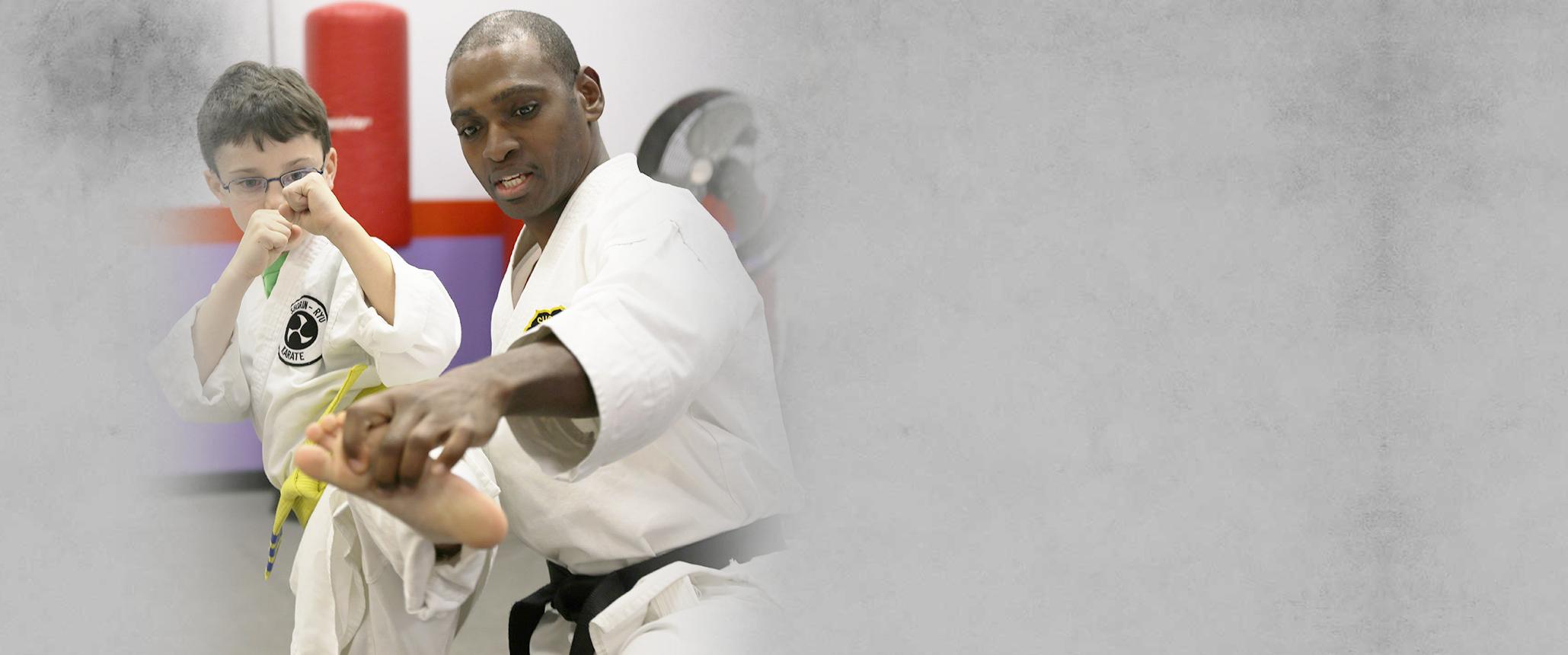 KarateSlider2